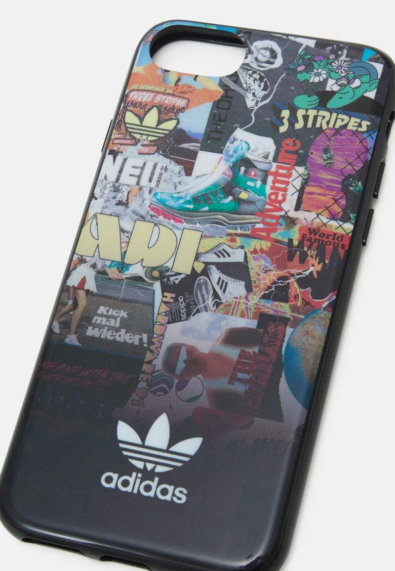 adidas Originals - UNISEX - Phone case - multi-coloured