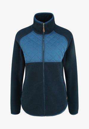 MALIN - Veste polaire - insignia blue