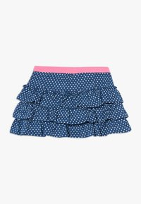 Staccato - KID - Minifalda - dark blue - 1