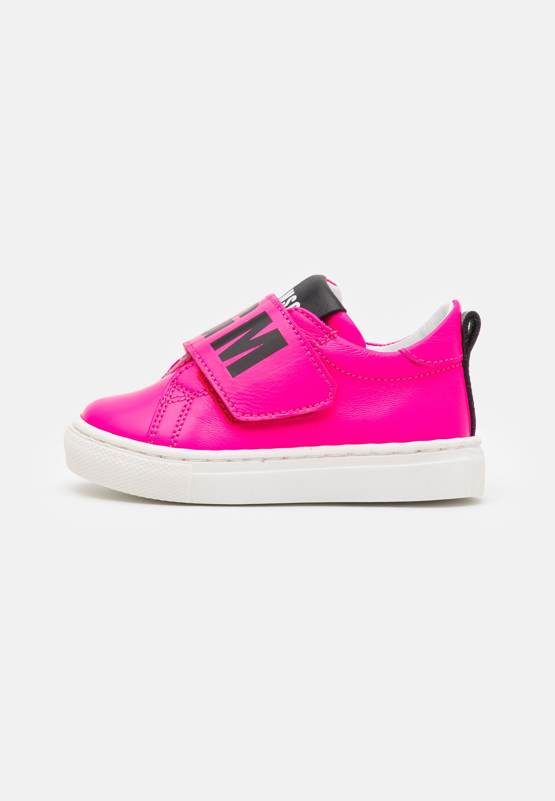 Kids Trainers - pink