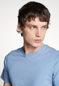 Jack & Jones - T-shirt - bas - blue heaven - 1