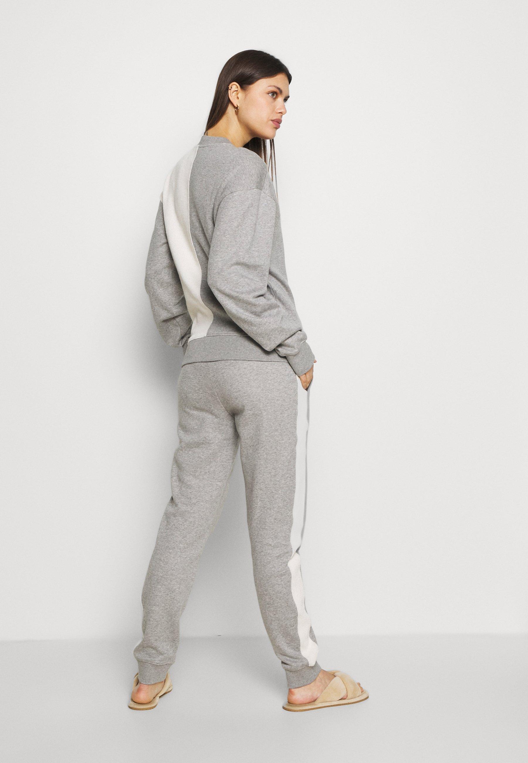 Homme LOUNGE UNISEX - Haut de pyjama