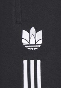 adidas Originals - UNISEX - Shortsit - black - 4