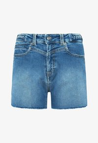 Pepe Jeans - Shorts - blue - 4