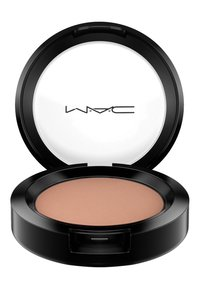 MAC - POWDER BLUSH - Blusher - harmony - 1