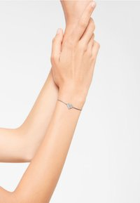 Liebeskind Berlin - Bracelet - silver-coloured - 1