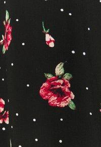 Anna Field - Blouse - multicoloured - 2