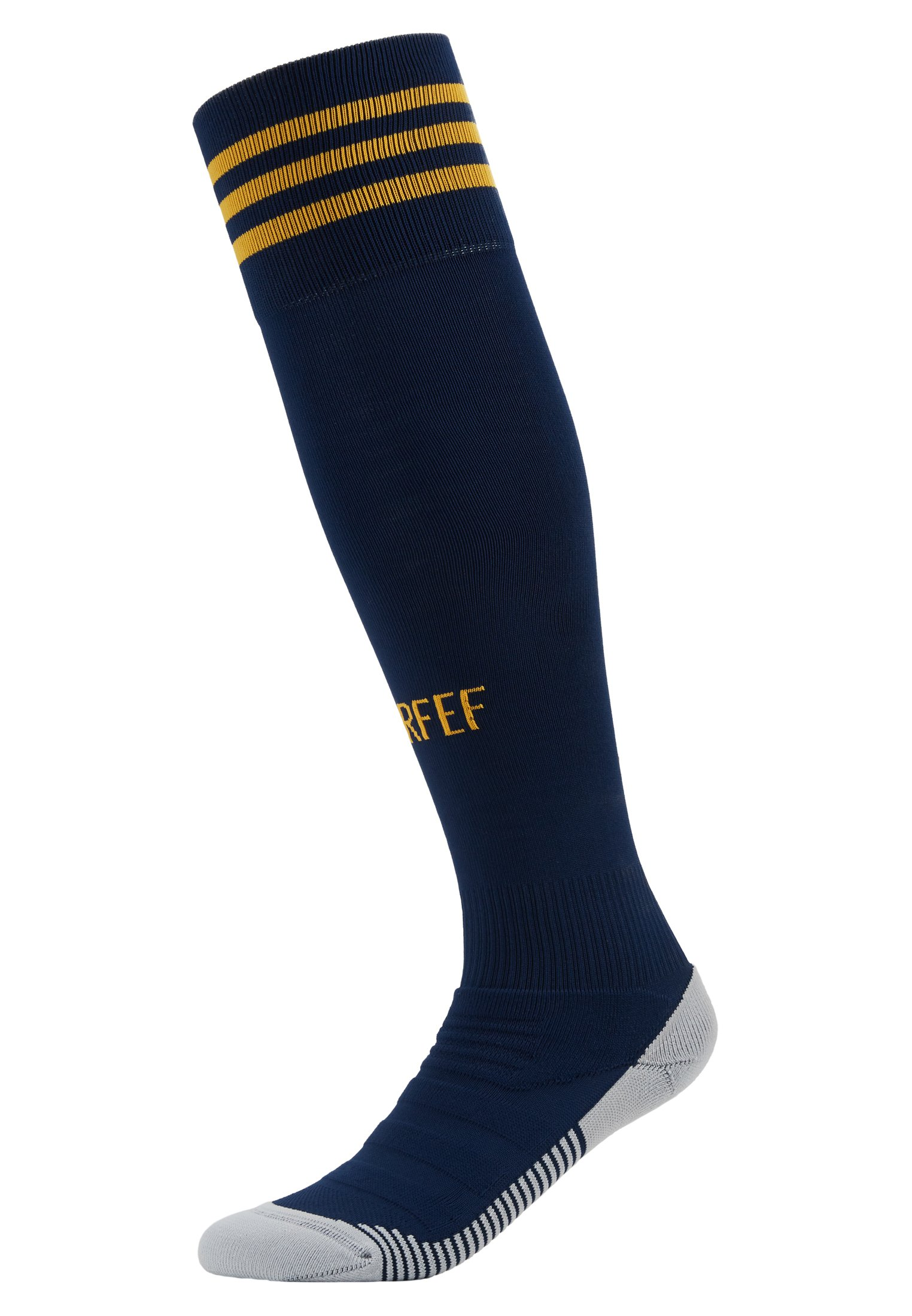 Femme SPAIN FEF HOME SOCKS - Chaussettes de sport
