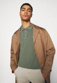 JOOP! Jeans - AMBROSIO - Polo shirt - green - 3