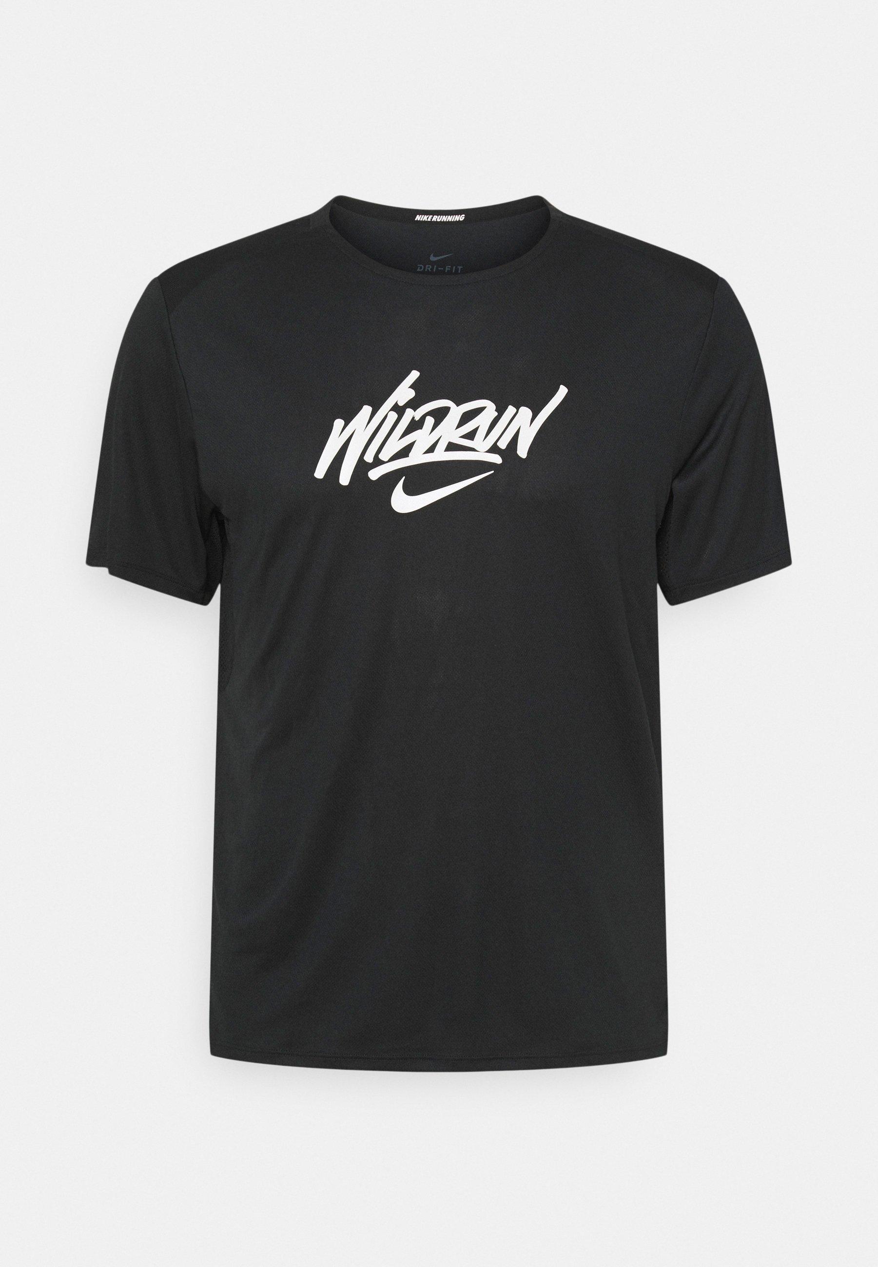 Men RISE 365 - Print T-shirt