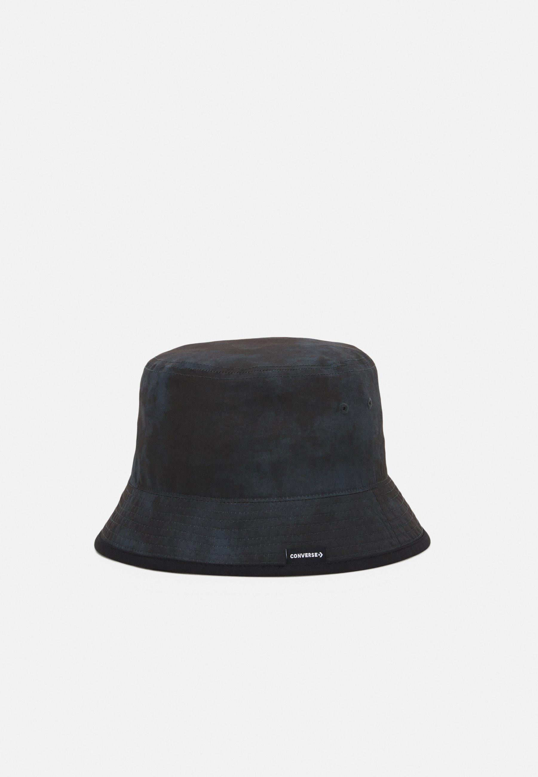 Uomo WASHED BUCKET HAT UNISEX - Cappello