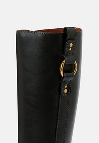 See by Chloé - ERINE - Boots - black - 4