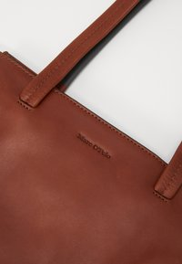 Marc O'Polo - Handbag - authentic cognac - 6