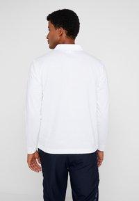 Lacoste Sport - Polo shirt - white - 2