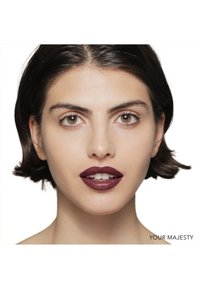 Bobbi Brown - LUXE LIP COLOR - Lipstick - your majesty - 1