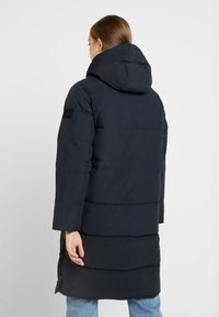 Lee - LONG PUFFER - Winter coat - black - 2