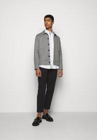 Hackett London - SLIM FIT - Shirt - white - 1