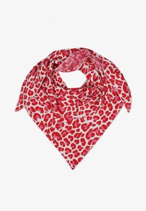 LACEY - Foulard - pink