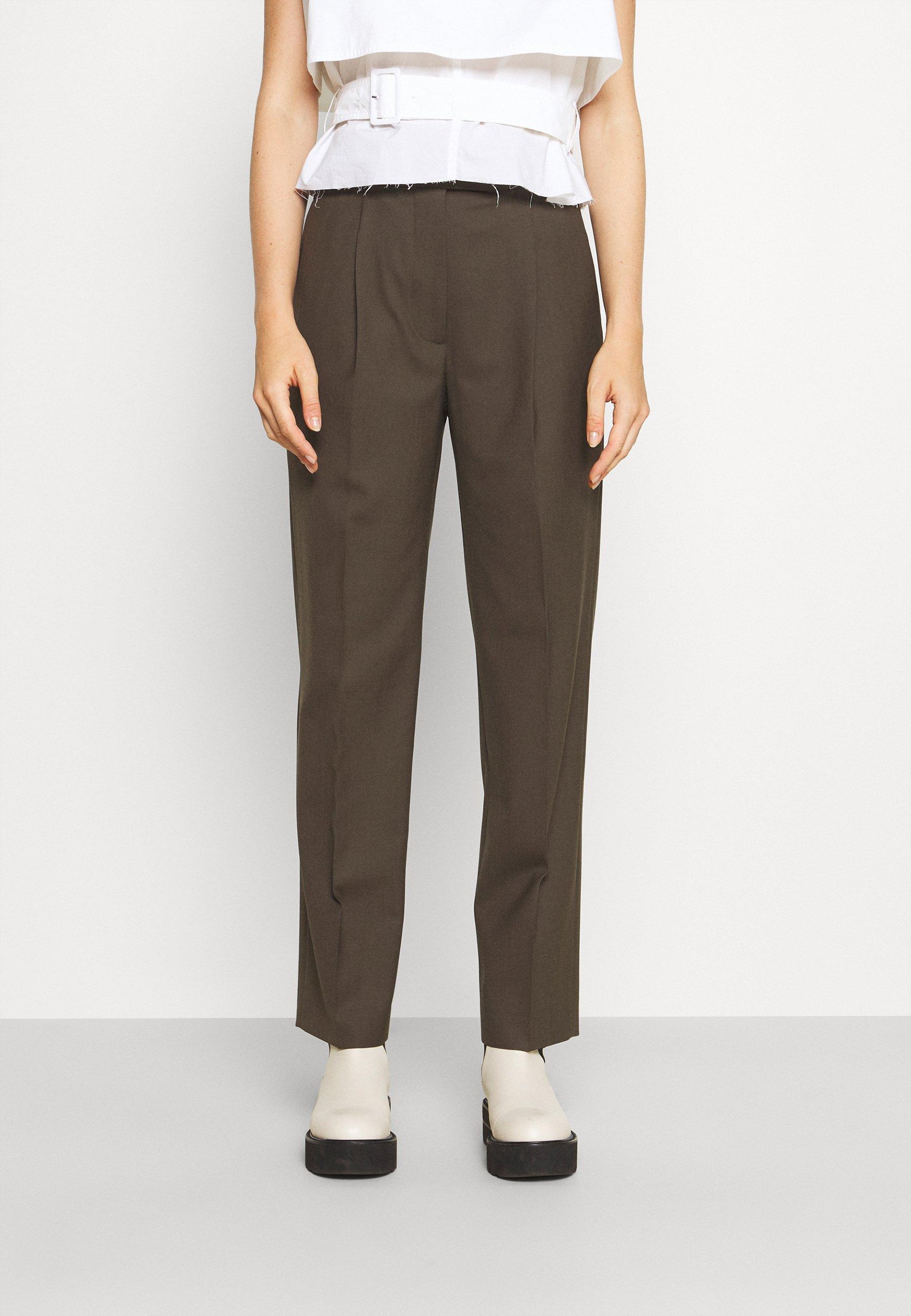 Mujer VALETTA - Pantalones