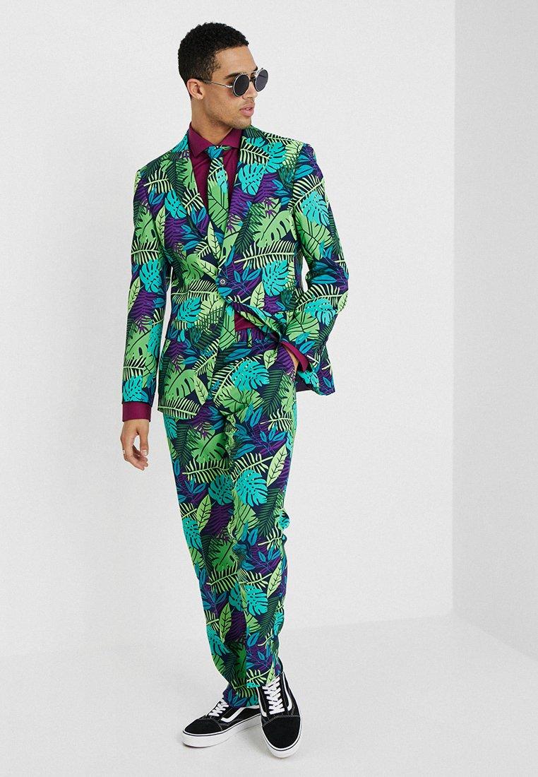 Homme JUICY JUNGLE - Costume