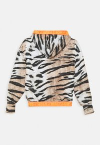 Molo - Training jacket - wild tiger - 1