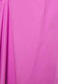 EDITED - FRANCESCA DRESS - Maxi dress - bodacious pink - 2