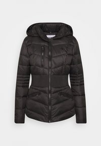 Calvin Klein Jeans - JACKET - Vinterjakke - black - 0
