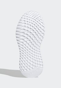adidas Originals - U_PATH RUN SHOES - Trainers - red - 3