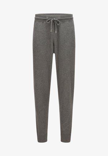 NICOLETTO - Pantaloni sportivi - grey