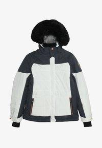 Killtec - AMBELINA  - Ski jacket - off-white - 6