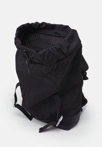 Zign - UNSIEX - Batoh - black - 2