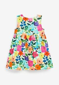 Next - Vestido informal - pink - 1