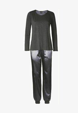 Pyžamo - gris chine
