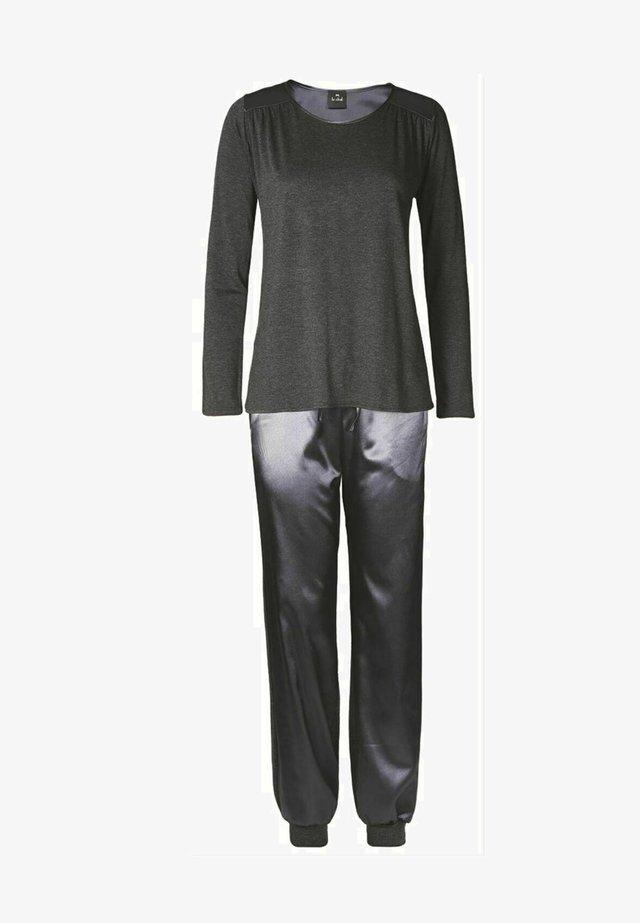 Pyjama - gris chine