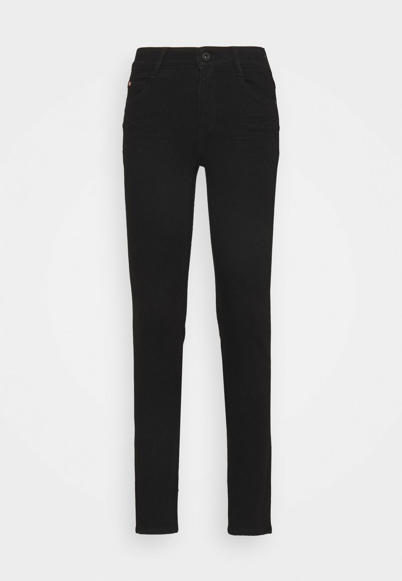 Miss Sixty - Jeans Skinny Fit - black