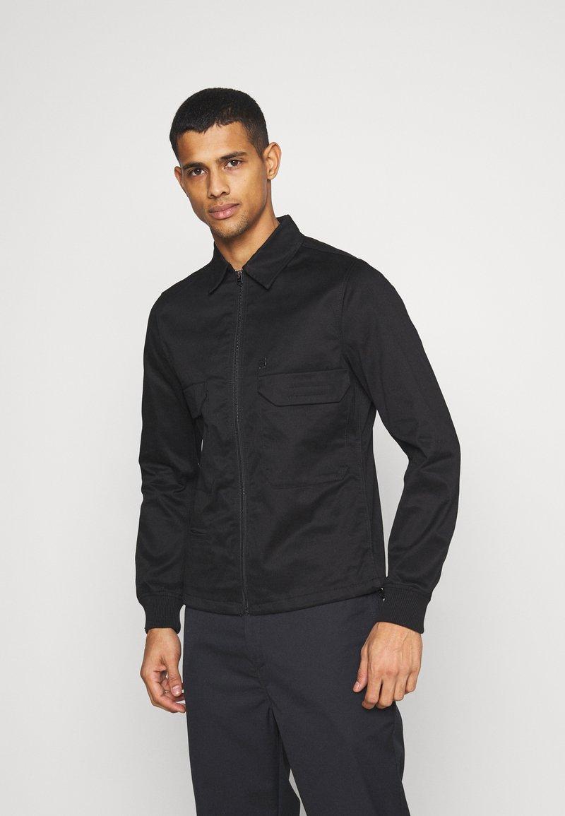 G-Star - Summer jacket - black