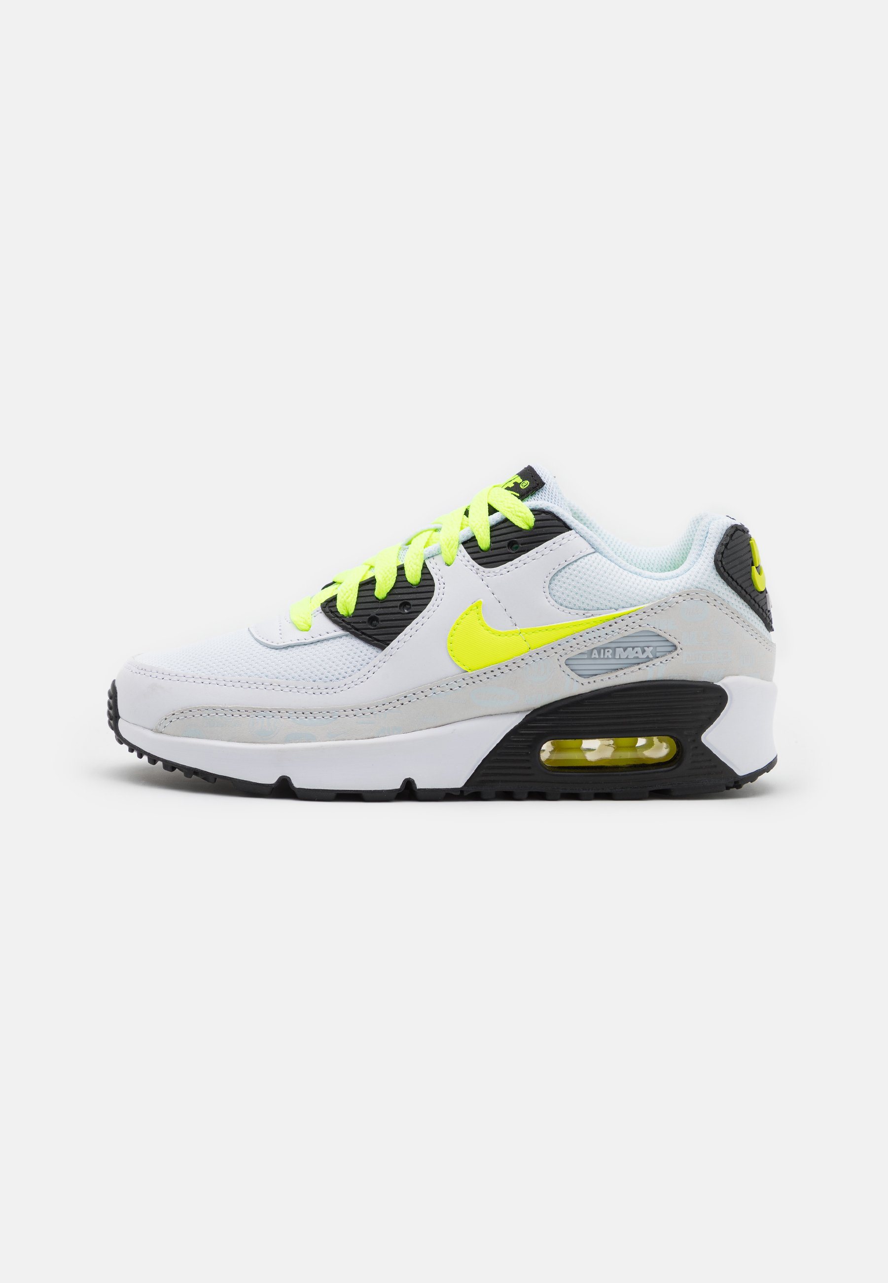 Kids AIR MAX 90 LTR UNISEX - Trainers