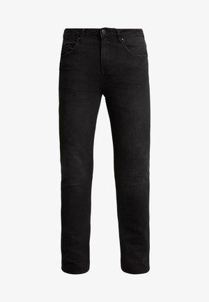 DENIM CAST 6 - Skinny džíny - black wash