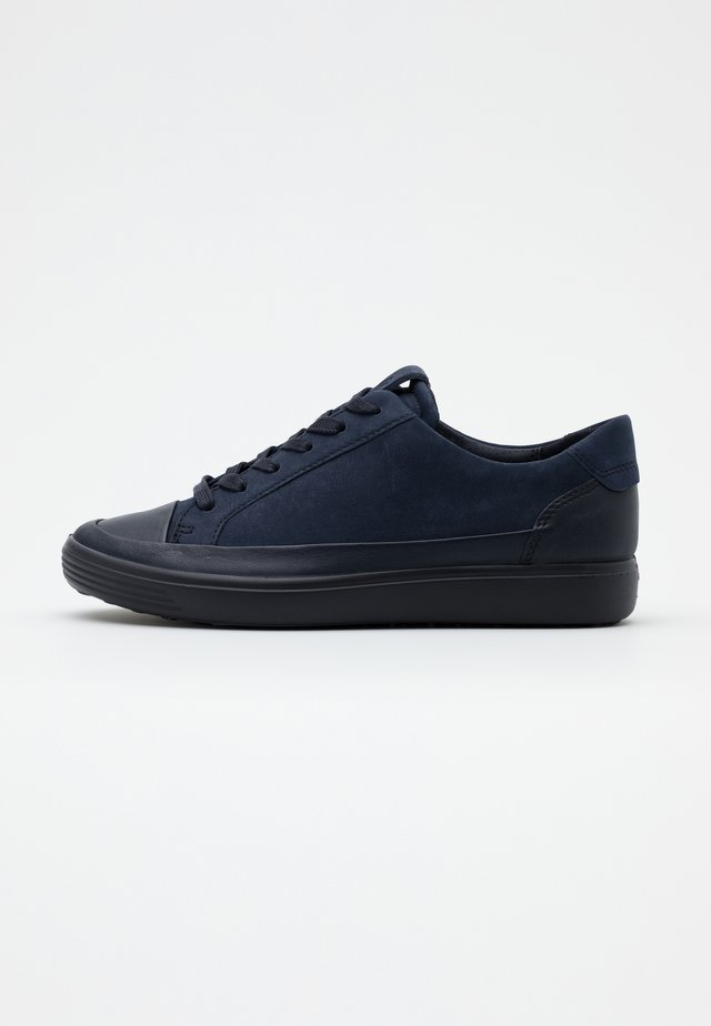 SOFT 7 - Sneakers basse - blue