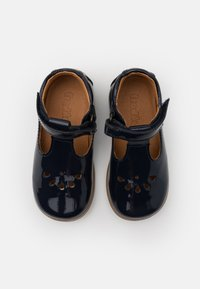 Froddo - GIGI  - Ballet pumps - blue patent - 3