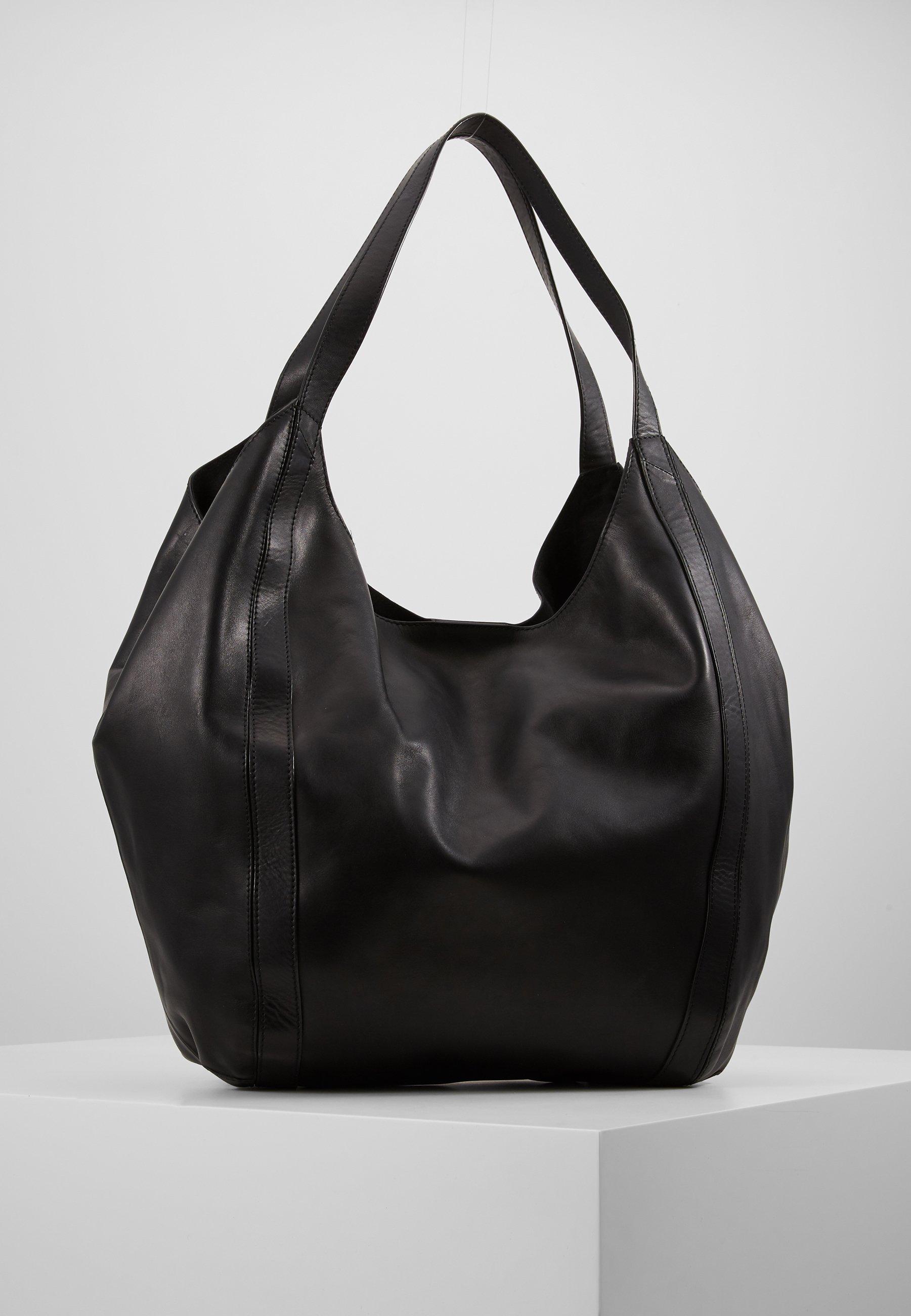 Women VEG MALIK BAG - Handbag