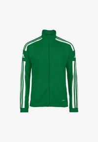 team green / white