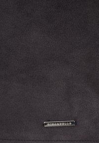 Rino&Pelle - BABICE - Short coat - navy - 4
