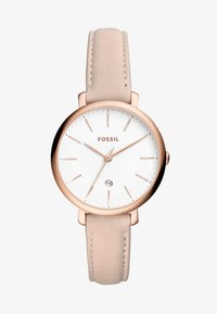 Fossil - JACQUELINE - Watch - nude - 1