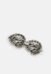 WEEKEND MaxMara - BREAK - Other accessories - silver-coloured - 1