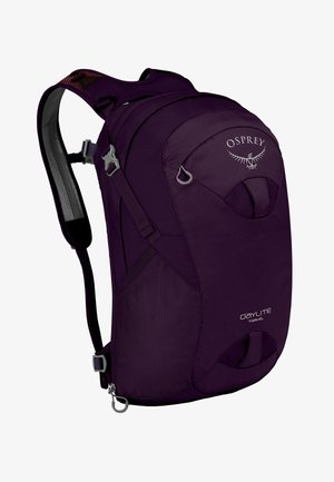 DAYLITE TRAVEL - Rucksack - amulet purple