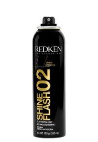 Redken - SHINE FLASH 02 - Styling - - - 1