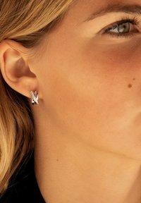 Parte di Me - Earrings - silber - 2