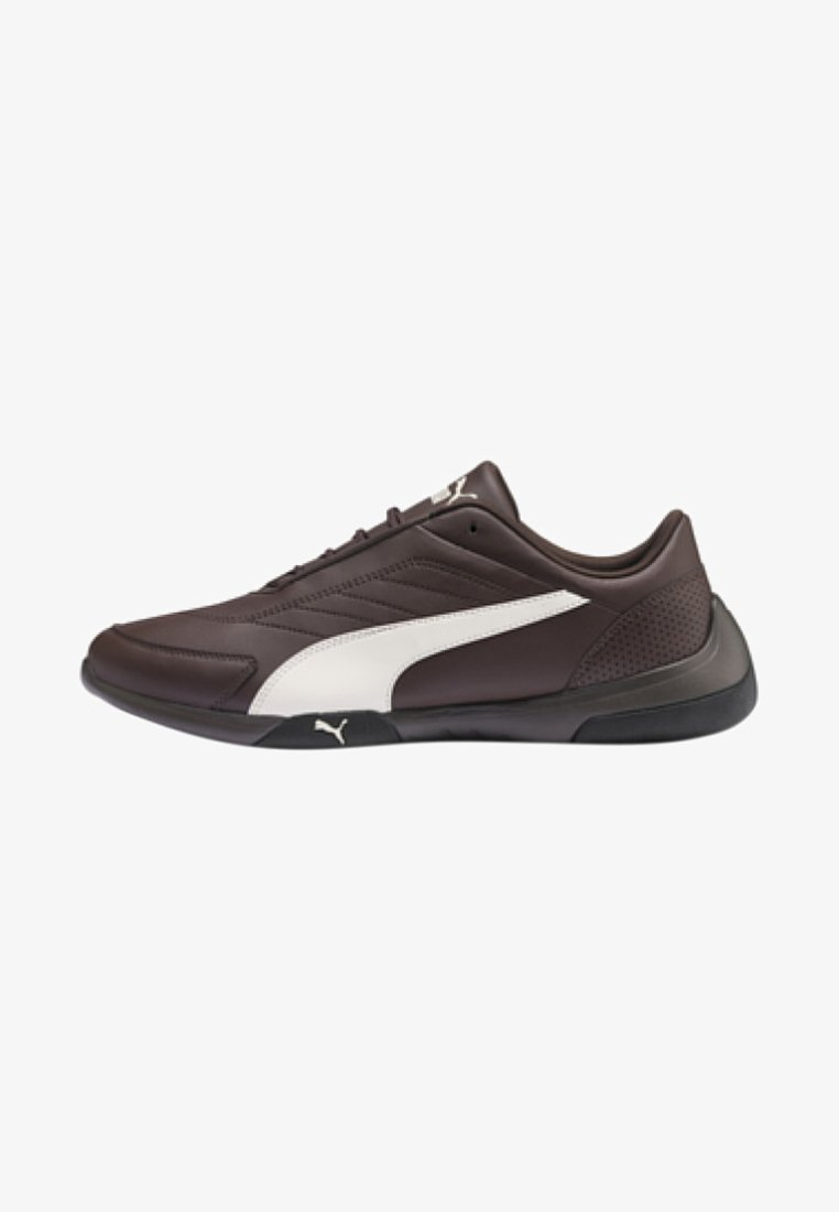 Puma - Trainers - brown