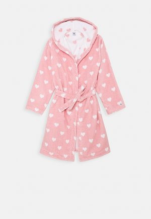 LISCA PEIGNOIR - Dressing gown - charme/marshmallow